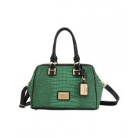 Wayne by Wayne Cooper Kurkova Large Tote in Green from Myer, $189. http://shop.myer.com.au/shop/mystore/au-women-r-5/au-women-handbags-c-117/wayne-by-wayne-cooper-kurkova-large-tote-in-green-wh-1008-c