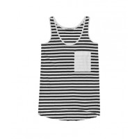 Jac+ Jack Nino Tank, $80. http://jacandjack.com/shop/index.php/shop-womens/t-shirts/nino-tank.html