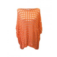 Shine Oversized Tangelo Knit from Style Avenue, was $39.95, now $19.97. http://www.missyconfidential.com.au/sales-deals/fashion/handbags/style-avenue-up-to-50-off-all-luxury-designer-bags-fashion-clothing.html