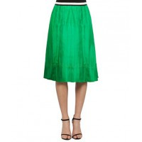 Easton Pearson Anglo Skirt from David Jones, $599. http://shop.davidjones.com.au/djs/en/davidjones/anglo-skirt