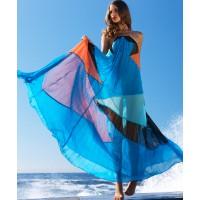 Suboo Quilla Qua Pleated Dress, $330. http://www.suboo.com.au/desses-aust/quilla-qua-pleated-dress-detail