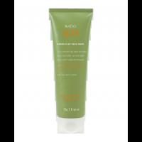Spa Green Clay Face Mask, Natio, $12.95 http://www.natio.com.au/skincare-scrubs-exfoliators-masks/spa-green-clay-face-mask