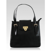 Niclaire Timeless Ladies Handbag, $249 http://www.niclaire.com.au/products/1475-timeless-ladies-handbag.aspx
