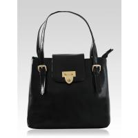 Niclaire Timeless Ladies Handbag, $249 http://www.niclaire.com.au/products/1475-timeless-ladies-handbag.aspx