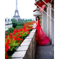 Hello Paris - Russian Glamour http://garypeppergirl.com/2014/03/glamour-russia