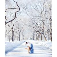 Gary Pepper Girl does Valentine http://garypeppergirl.com/2014/03/valentine-2