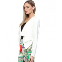 Work together blazer, $89.98, Cameo http://www.theiconic.com.au/Work-Together-Blazer-87904.html