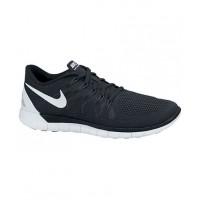 Nike Free 5.0 http://www.nikestore.com.au/nike-free-5-0-642198-001