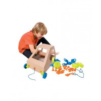 Rolobox wheel kit, $12.90 per set, Urban Baby http://www.urbanbaby.com.au/epages/ecomm5000.sf/en_AU/?ObjectPath=/Shops/UrbanBaby/Products/ROLO#.UpKsM2T4hjM
