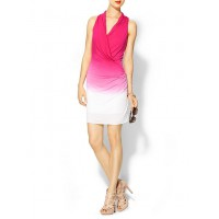 Ombre - Larissa Ombre Dress http://piperlime.gap.com/browse/product.do?pid=630091002&tid=plaff2178999&ap=2&siteID=plafcid105