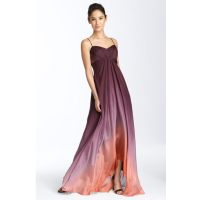 Ombre Chiffon Gown, Nordstrom http://shop.nordstrom.com/s/js-collections-ombre-chiffon-gown/3088852?origin=keywordsearch&resultback=1017
