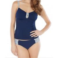 Panache Veronica Tankini - http://www.zodee.com.au/swimwear/d+-cups/p37403-panache-veronica-tankini#.UoU27HDeGSo