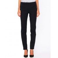 Grosgain is great value fabric that stays looking good with care http://www.portmans.com.au/shop/en/portmans/clothing/workwear-collection/grosgrain-stripe-zip-pant