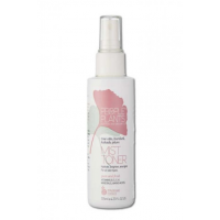 People For Plants Mist Toner, $19.95 http://www.peopleforplants.com.au/skincare/by-type/tone.html