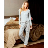 Gingerlilly - Pippa modal loungewear http://www.gingerlilly.com.au/p/pippa/PIPPA