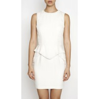 Rachel Gilbert Laney Dress $795.00 http://www.rachelgilbert.com/shop/productdetails.aspx?id=10434&cid=3543