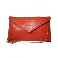 Missco Bags http://www.australiandesignerhandbags.com.au/missco%20bags%20and%20clutch%20bags%20online