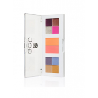 NP Set Red Carpet Set Palette $29 RRP http://npsetcosmetics.com/red-carpet-set-palette.html