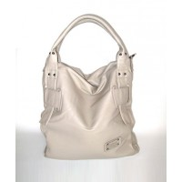Cream Leather Look Handbag, Ivory and Deene, $39.95 http://www.ivoryanddeene.com.au/collections/jewellery-handbags/products/cream-leather-look-handbag