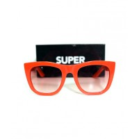 RETROSUPERFUTURE Gals Pearly Red http://store.retrosuperfuture.com/collections/gals/products/181