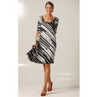 Reversible Swing Dress by Sacha Drake http://oriri.com.au/reversible-swing-dress