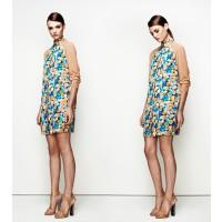 Gary Bigeni, Dino Shirt Dress, RRP $424, source: http://www.garybigeni.com/Shop-Online/Shop-Gary-Bigeni/Dino/prod_183.html