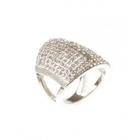 Diamante Shield Ring, Lovisa, $19.99 http://www.lovisa.com.au/diamante-shield-ring-9063.html