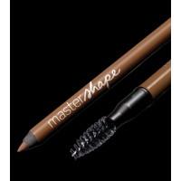 Maybelline Eye Studio Master Shape Brow Pencil, $11.50 http://www.priceline.com.au/cosmetics/eyes/eyebrow/eye-studio-master-shape-brow-pencil-0.6-g