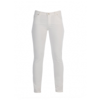 RM Williams Garland jeans, $150 http://www.rmwilliams.com.au/e-SalesB2CProd/esa/ItemDetails.jsp?@where.ItemID@EQ=TJ357&sessionkey=5BHT-UQBL-ZW8M-HREA-V0XS-O5QV-MDO6-5WGF