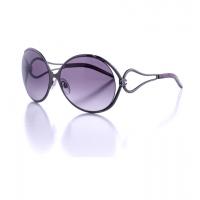 Roberto Cavalli Orchidea RC 525S, Your Favourite Sunglasses, $299.99 http://yfsunglasses.com.au/roberto-cavalli-orchidea-rc-525s-08b.html