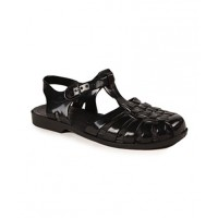 Cotton On Jessica Jelly Sandal $14.95 http://shop.cottonon.com/shop/product/jessica-jelly-sandal-clear-glitter/