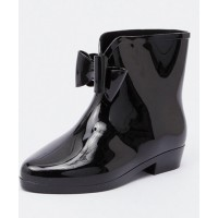 I Love Billy Karl Black Gumboot $50 http://www.styletread.com.au/karl-black.html