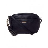 Colette Tassel Zip Crossbody Bag in Black $24.95 http://www.colettehayman.com.au/shop/tassel-zip-crossbody-id20003.html