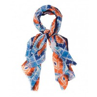 Sportsgirl Warm Aztec Scarf $29.95 http://www.sportsgirl.com.au/accessories/scarves/warm-aztec-scarf-multi-all