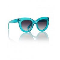 Sportsgirl Lasata Sunglasses in Aqua $39.95 http://www.sportsgirl.com.au/accessories/sunglasses/lasata-aqua-all