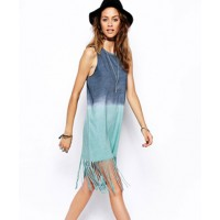 ASOS Swing Dress with Festival Fringe $49.02 http://www.asos.com/au/ASOS/ASOS-Swing-Dress-with-Festival-Fringe/Prod/pgeproduct.aspx?iid=4298886&SearchQuery=fringe&sh=0&pge=1&pgesize=36&sort=-1&clr=Multi
