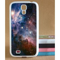Fox Nebula Galaxy Samsung Galaxy Case https://www.etsy.com/au/listing/161425257/fox-nebula-galaxy-samsung-galaxy-s5?ref=shop_home_active_10