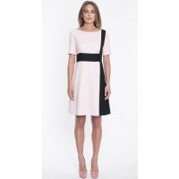 Trelise Cooper Short Black and Sides Dress $359.00 (was $599.00). http://www.trelisecooperonline.com/estore/style/tc50606-23.aspx
