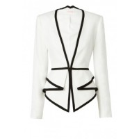 Sass & Bide Two Dimensions Jacket $550.00. http://www.sassandbide.com/eboutique/jackets/tailored/two-dimensions.html