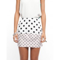 Camilla and Marc Kingdom Skirt $330. http://www.theiconic.com.au/Kingdom-Skirt-53644.html
