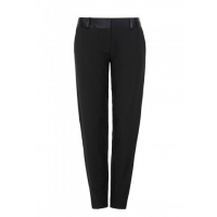 Nine Lives Tuxedo Trousers, sass & bide, $450 http://www.sassandbide.com/eboutique/pants/nine-lives.html