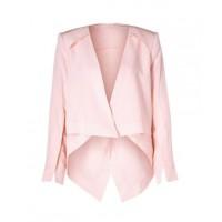 sass and bide pink blazer http://www.zalando.co.uk/sass-bide-blazer-pink-sb221g008-401.html?wmc=AFF44_AW_EN.92295_..&awc=3356_1394186519_308fa6d23821dfc7735de962cb9869c0