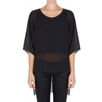 The self help book kimono top, sass & bide, $350 http://www.sassandbide.com/eboutique/tops/the-self-help-book.html