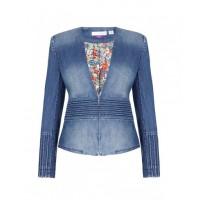 Sass & bide jacket http://www.sassandbide.com/eboutique/jackets/the-testimony.html