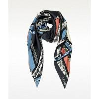 Kenzo Ribbons Printed Silk Square Scarf http://www.au.forzieri.com/square-scarves/kenzo/kz030414-004-00/?gfx=1&type=prodfeed&camp=linkshare_aus&source=linkshare