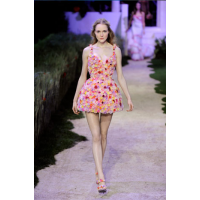 Zahia Spring Summer 2012-2013 collection http://www.zahia.com/collections/en/spring-summer-2013/fleurs/28
