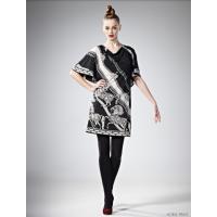 Amber Dress by Leona Edmiston https://leonaedmiston.com/online_store/view/843/amber_-_horse_print_w13_1518_hp