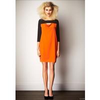 Mila Dress by Leona Edmiston https://leonaedmiston.com/online_store/view/884/mila_d799