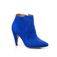 Adana Blue Suede Shoes $119.95 http://www.bonbons.com.au/?page_id=132&sku=33FB90410100