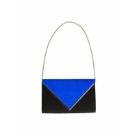 Erica Envelope Clutch, $39.95, http://www.decjuba.com.au/shop/view/873/erica-envelope-clutch?productColourId=1517